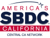 California SBDC