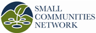 Small Communities Network