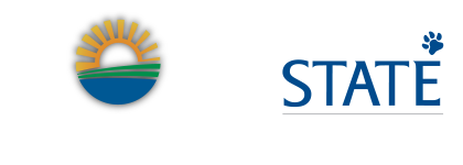 San Joaquin Valley Rural Development Center
